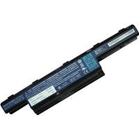 Baterai / batre Acer Aspire 4253, 4352, 4738, 4739, 4741 ORIGINAL