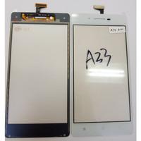 Kaca TouchScreen TS Glass Kaca Depan LCD Oppo Neo 7 A33 A33w