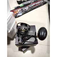 Reel Bagus Ryobi Ap Power Hpx 6000 Sw Hpx Power Handel