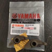 Pelatuk Platuk Klep Rocker Arm Yamaha Xeon Lama Old