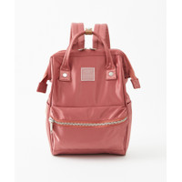 anello - SABRINA Backpack Small - Pink