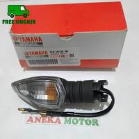 Lampu Sen Belakang Kiri Yamaha New Vixion Original Yamaha Genuine