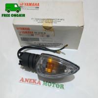 Lampu Sen Belakang Kanan Yamaha New Vixion Original Yamaha Genuine