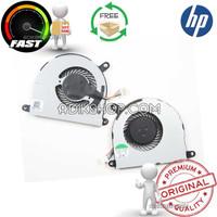 Fan Laptop HP 430 g2 430-G2 768199-001 EG50050S1-B020-S9A KSB05105HC