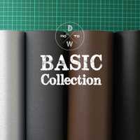 ALAS FOTO BACKGROUND POLOS MOTODW WARNA NETRAL BASIC COLOR ROLL SERIES