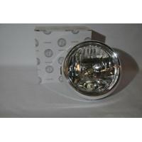 Headlamp Reflektor Yamaha Scorpio Z