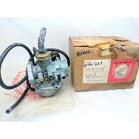 karburator karbu honda astrea 800 pnp star prima c700 c800 baru JAPAN
