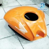 Kondom tangki cbr 150 k45g repsol cbr 150 k45g cbr 150 k45n cover tank