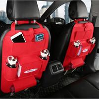 versatile car seat bag pro