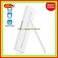 SUNTAIHO Stylus Pen Apple iPhone iPad 7 8 Gen 1 Air 2 Mini 4 Pro