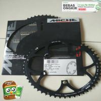 MTRABD New Asesories chainring sepeda roadbike Miche 52