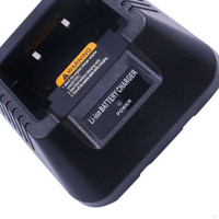 UV5R USB Battery arger Replacement for Baofeng UV-5R UV-5RE DM-5R