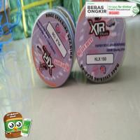 MTRABD KOMSTIR BAMBU KLX 150 D EXTREME HEAVY DUTTY DAINC