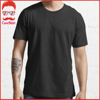 Kaos My Life Before Him Quote After By Anna Todd 5712 T-Shirt