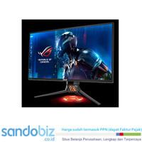 Asus Monitor Gaming ROG Swift PG258Q