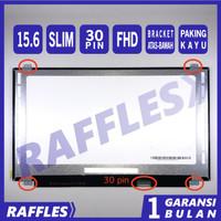FHD LCD LED Asus X541N X541NA X541NC X541S X541SA X541SC