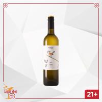 SABABAY WHITE VELVET 750ML