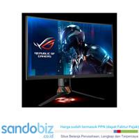 Asus Monitor Gaming ROG Swift PG27VQ