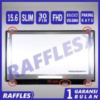 FHD LCD LED Asus X541U X541UA X541UAK X541UJ X541UV X541UVK
