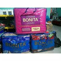 (REAL PICT) BADCOVER BONITA 180X 200