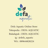 Aqua Pupuk 250 SCAPER Aqua Pukcir ml Cair - Aquascape PRO Jaya Segar