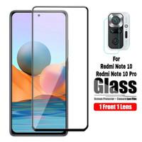 Note Anti Redmi 7 Tempered 10 Redmi Note Camera Pro Redmi Free 10 Gore