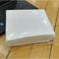 Waterproof Bed sheet Sprai bad facial polos Bed cover Taplak tempat