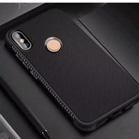 Case Anti Slip Shockproof Xiaomi Redmi note 5 pro