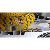 Ban Motor Ukuran 150 70 - 17 SWALLOW SB - 117 Street Enduro DUAL Murah