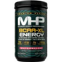 blackmorres MHP XL BCAA ENERGY 10X 30 SERVINGS ORIGINAL Diskon