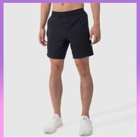 Cantik Celana Olahraga Lari Gym Fitness - Atalon Fundamental Short