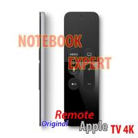 TERBUKTI Apple Siri Remote For Apple TV 4K Remot Only TLV