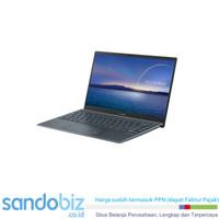 AsusNotebook/UX325EA-EG751TS/Ci7-1165G7/
