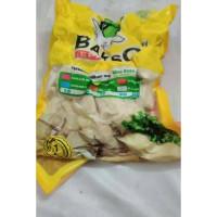produk terlaris Tahu Bakso Kepala Sapi 35 15