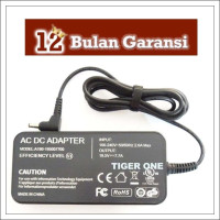 Charger Adaptor Laptop MSI GS70 Stealth 2PE-i71611 GP62M 7RD 19V 7.7A