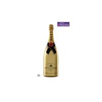 Moet & Chandon Champagne GOLD 1500ml