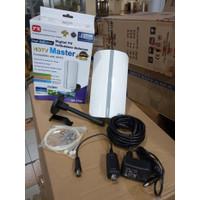 Antena TV digital indoor outdoor PX DA 5700