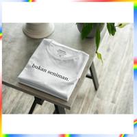 Bagus Kaos Bukan Seniman - Baju Seniman Berkualitas