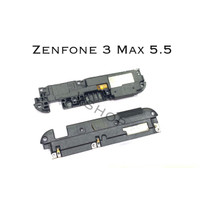 Buz Buzer Buzzer Speaker Dering Musik Asus Zenfone 3 Max 5.5 ZC553KL