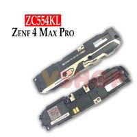 Buzer Buzzer Speaker Dering Musik Asus Zenfone 4 Max Pro 5.5 ZC554KL