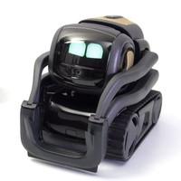 Anki Vector Robot 100% Original, Built In Alexa - Ready Stok