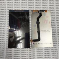 SALE LCD OPPO NEO R831 R831K ORI