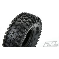 Ban Pro-Line Racing Hyrax 1.9 G8 Rock Terrain Truck Tires (2) Rc