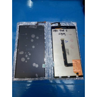 SALE LCD OPPO find 5 x909 complete black