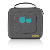 Cozmo Anki Robot Toys Accessories 2017 - Carry Case