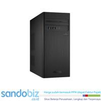 Asus PC S340MC-0G4900015T M05730/N