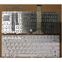 Original Keyboard Asus Eee PC 1015PD 1015PDG 1015PX 1015PEM 1015PED
