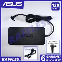 Adaptor Charger Asus N580 N580GD N580VD