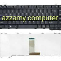 5PL22 Keyboard Laptop Toshiba Satellite A200 A205 A210 A215 M200 M205