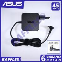 Adaptor Charger Asus Zenbook UX310 UX310U UX310UA UX310UQ UX360